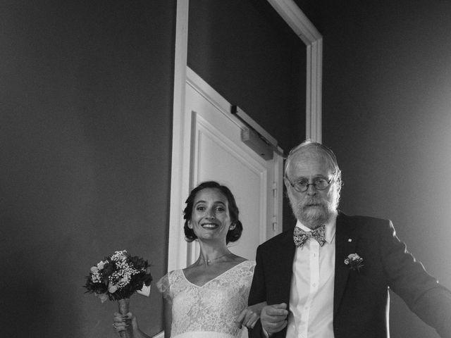 Le mariage de Grégory et Adeline à Bois-Guillaume, Seine-Maritime 20