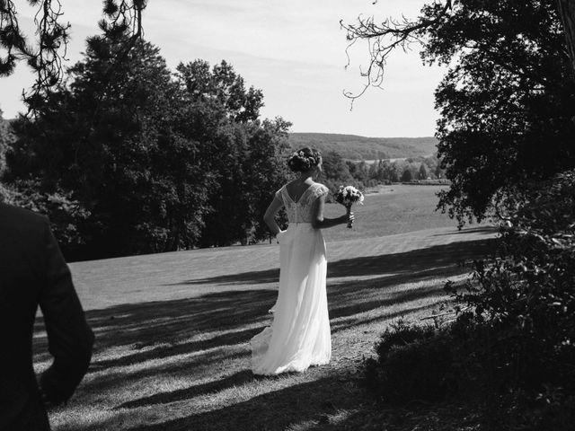 Le mariage de Grégory et Adeline à Bois-Guillaume, Seine-Maritime 29
