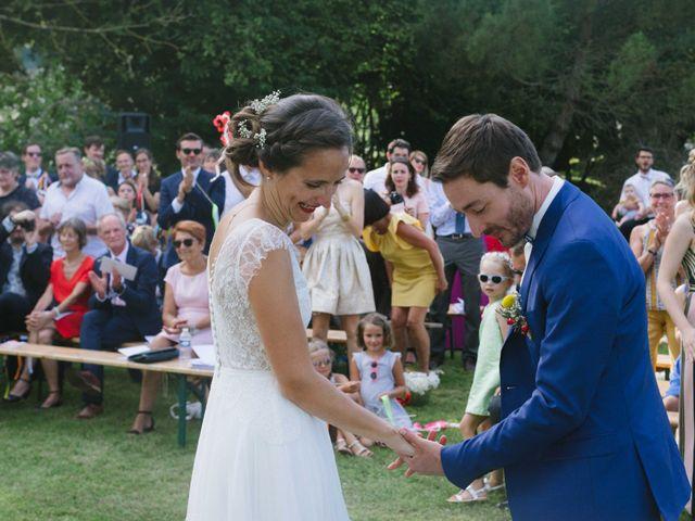 Le mariage de Grégory et Adeline à Bois-Guillaume, Seine-Maritime 46