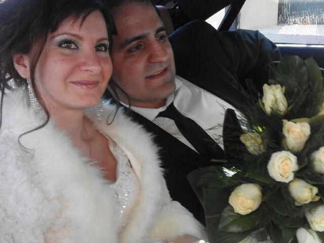 Le mariage de Grandik et Marietta à Perpignan, Pyrénées-Orientales 2