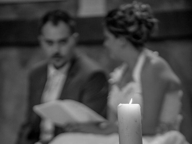 Le mariage de Frédéric et Emilie à Bitschwiller-lès-Thann, Haut Rhin 35