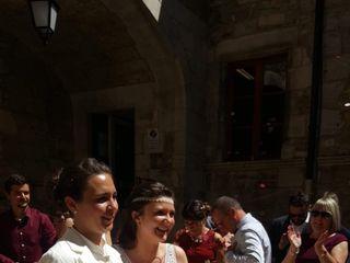 Le mariage de Manon et Aurore 2