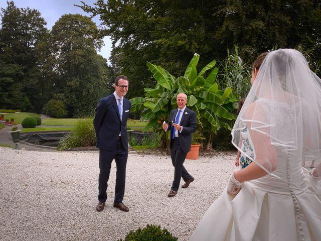 Le mariage de Thibault et Aurélie à Saint-Quentin, Aisne 9