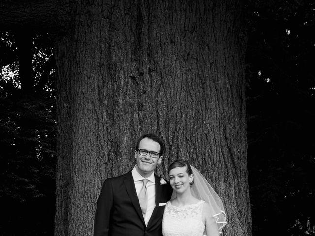 Le mariage de Thibault et Aurélie à Saint-Quentin, Aisne 10
