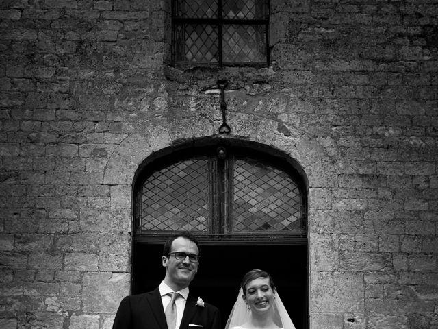 Le mariage de Thibault et Aurélie à Saint-Quentin, Aisne 19