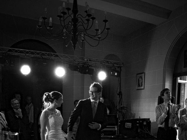 Le mariage de Thibault et Aurélie à Saint-Quentin, Aisne 35
