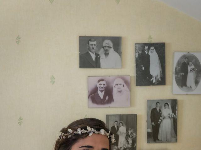 Le mariage de Fabrice et Tiphaine à Bourges, Cher 28