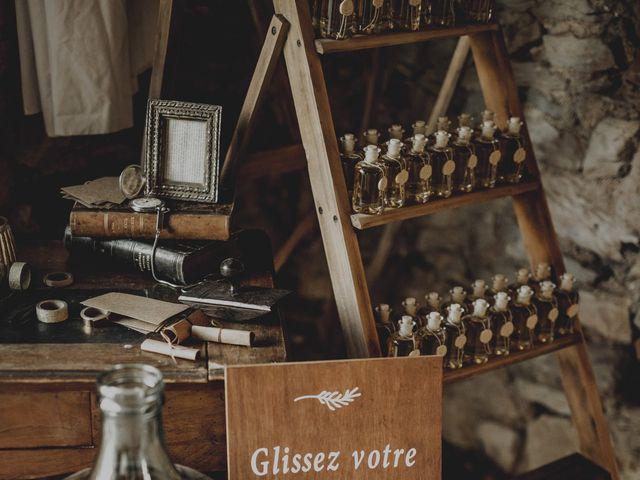 Le mariage de Patrice et Claire à Le Rove, Bouches-du-Rhône 11