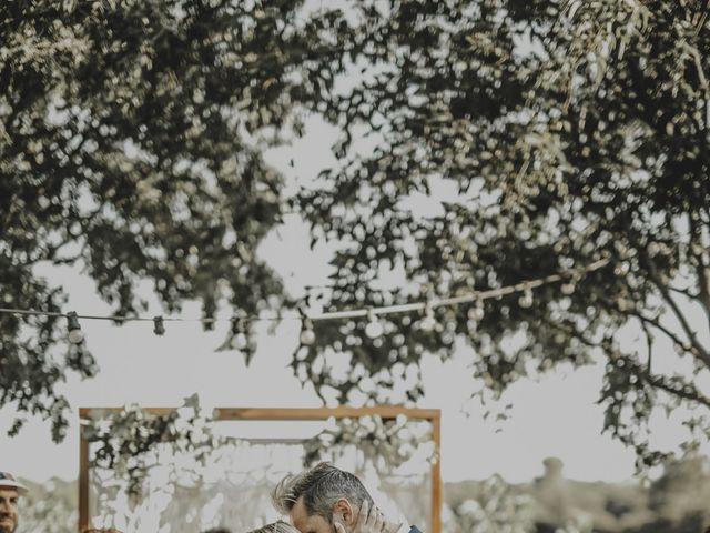 Le mariage de Patrice et Claire à Le Rove, Bouches-du-Rhône 14