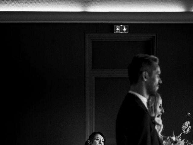 Le mariage de Patrice et Claire à Le Rove, Bouches-du-Rhône 46