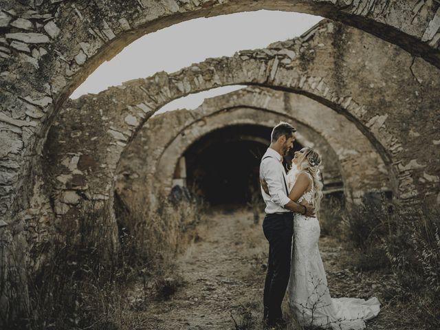 Le mariage de Patrice et Claire à Le Rove, Bouches-du-Rhône 49