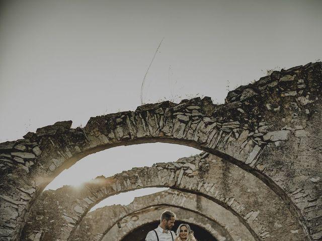 Le mariage de Patrice et Claire à Le Rove, Bouches-du-Rhône 50