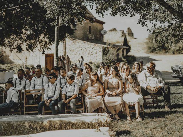 Le mariage de Patrice et Claire à Le Rove, Bouches-du-Rhône 56