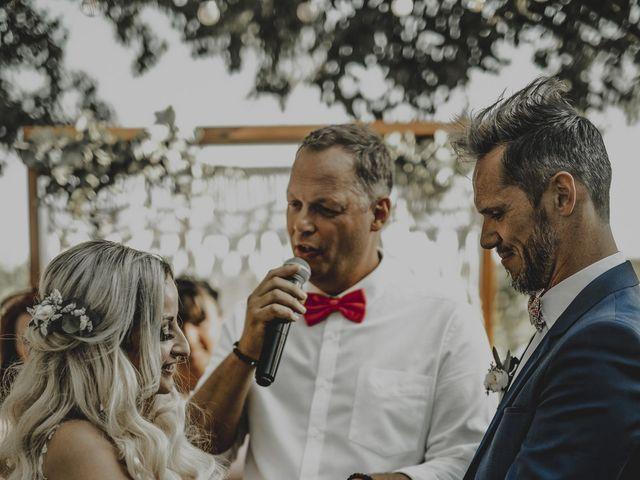 Le mariage de Patrice et Claire à Le Rove, Bouches-du-Rhône 77