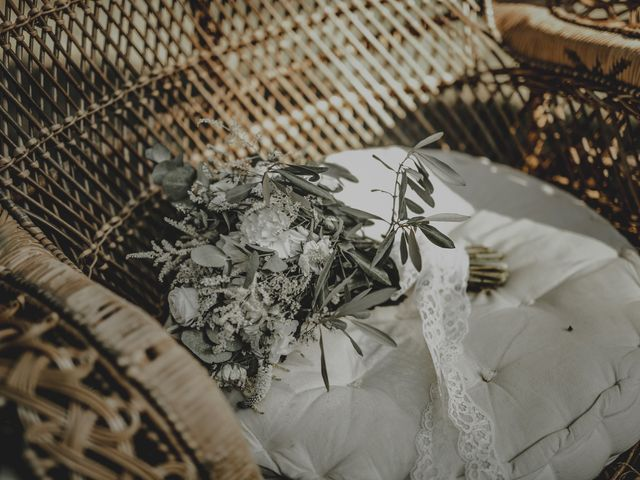Le mariage de Patrice et Claire à Le Rove, Bouches-du-Rhône 78