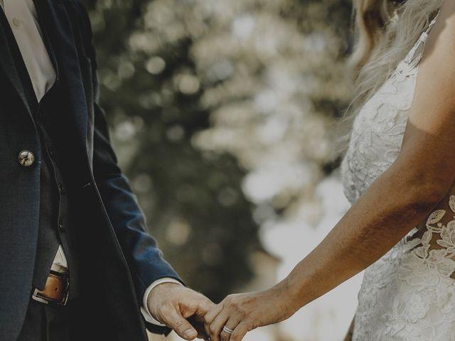 Le mariage de Patrice et Claire à Le Rove, Bouches-du-Rhône 79