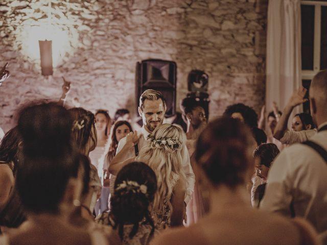 Le mariage de Patrice et Claire à Le Rove, Bouches-du-Rhône 98