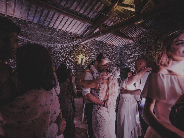 Le mariage de Patrice et Claire à Le Rove, Bouches-du-Rhône 100