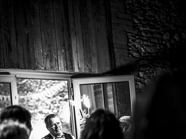 Le mariage de Patrice et Claire à Le Rove, Bouches-du-Rhône 106