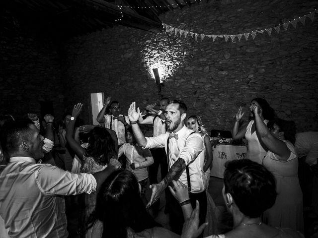 Le mariage de Patrice et Claire à Le Rove, Bouches-du-Rhône 108