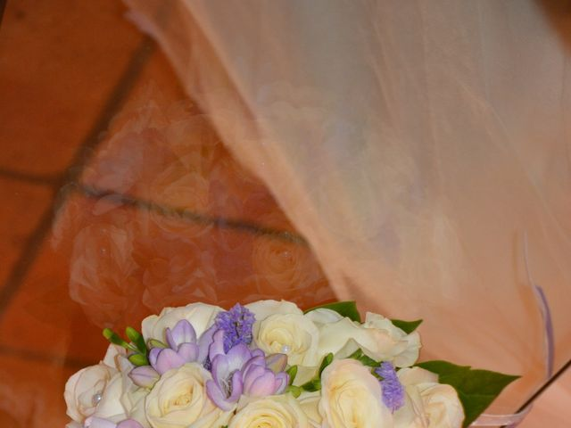 Le mariage de Nathalie et Karine à Fréjus, Var 9