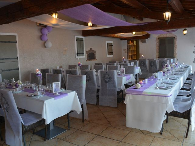 Le mariage de Nathalie et Karine à Fréjus, Var 12
