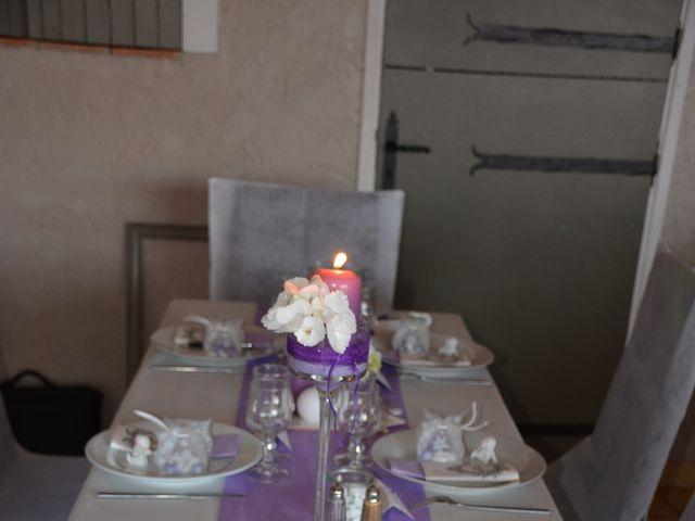 Le mariage de Nathalie et Karine à Fréjus, Var 13