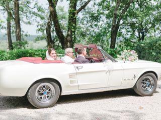 Le mariage de Sabine et Julien 3