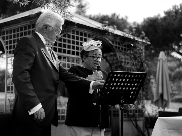 Le mariage de Nicolas et Anne-Sophie à Lacenas, Rhône 32