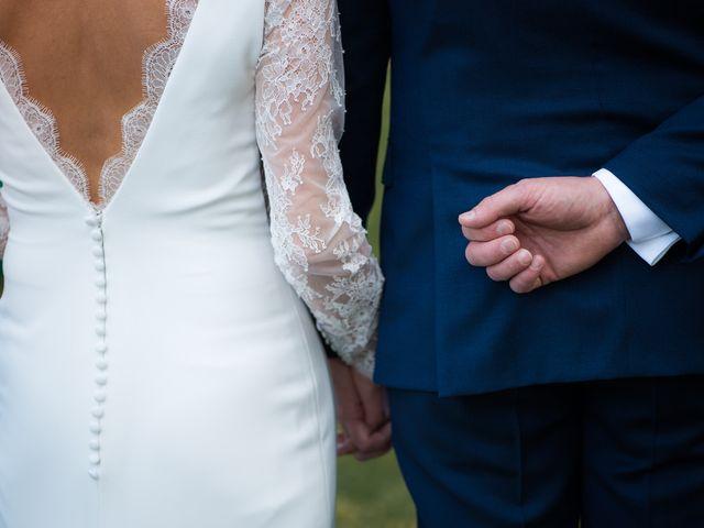 Le mariage de Nicolas et Anne-Sophie à Lacenas, Rhône 41