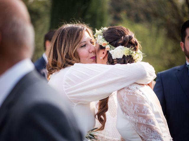 Le mariage de Nicolas et Anne-Sophie à Lacenas, Rhône 47