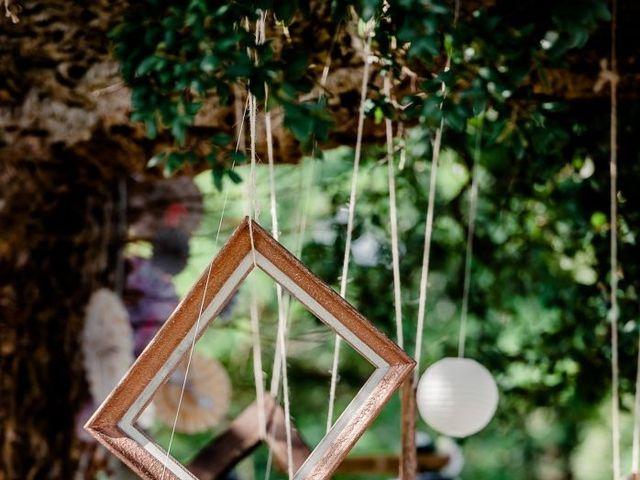 Le mariage de Bastien et Marie à Bordeaux, Gironde 67