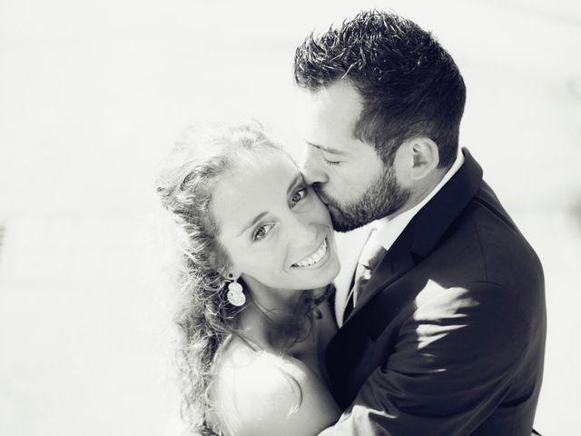 Le mariage de Léo et Pauline à Malo-les-Bains, Nord 2