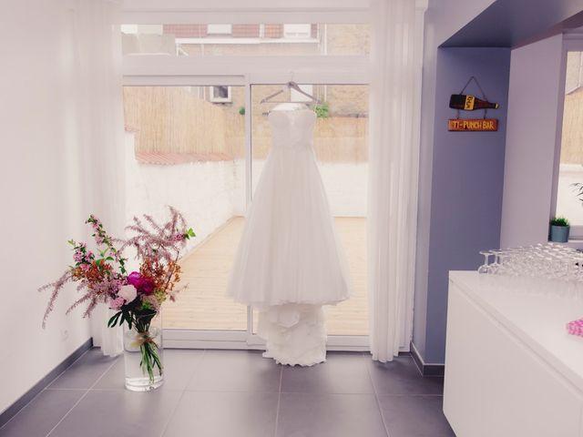 Le mariage de Léo et Pauline à Malo-les-Bains, Nord 30