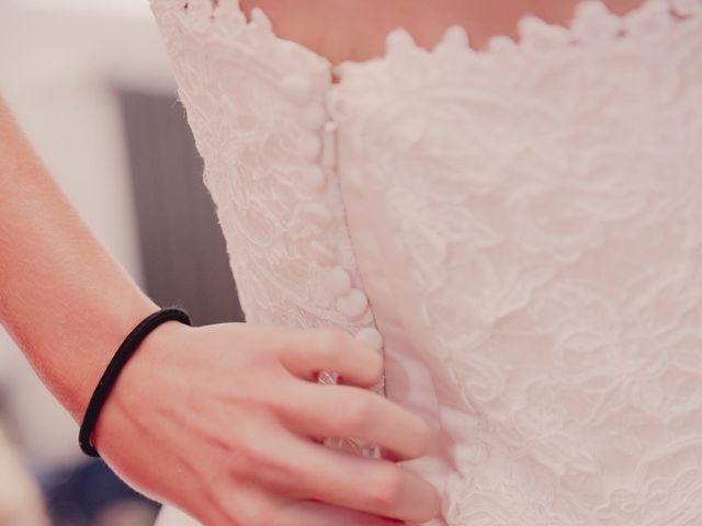 Le mariage de Léo et Pauline à Malo-les-Bains, Nord 33