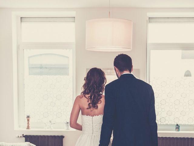Le mariage de Léo et Pauline à Malo-les-Bains, Nord 36
