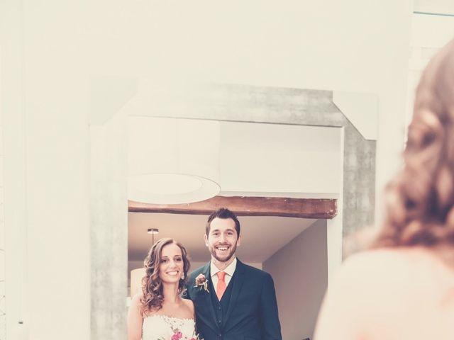 Le mariage de Léo et Pauline à Malo-les-Bains, Nord 37