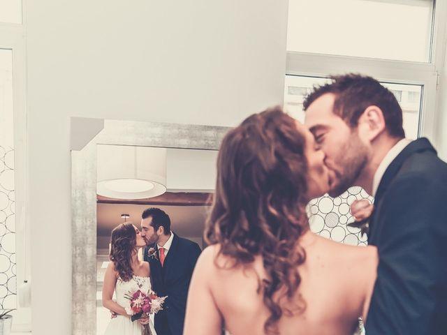 Le mariage de Léo et Pauline à Malo-les-Bains, Nord 38