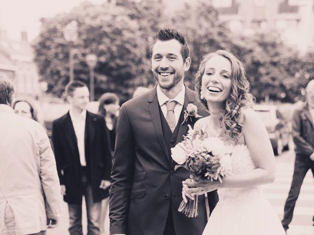 Le mariage de Léo et Pauline à Malo-les-Bains, Nord 42