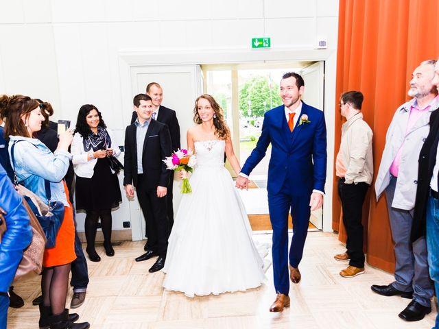 Le mariage de Léo et Pauline à Malo-les-Bains, Nord 43