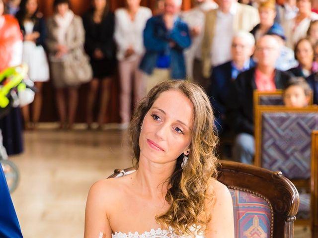 Le mariage de Léo et Pauline à Malo-les-Bains, Nord 45
