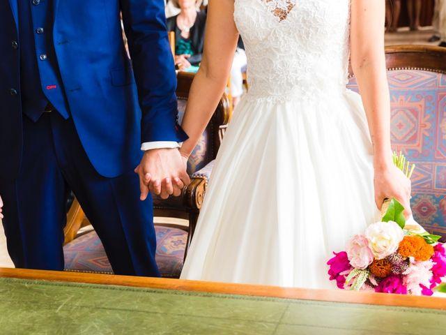 Le mariage de Léo et Pauline à Malo-les-Bains, Nord 47