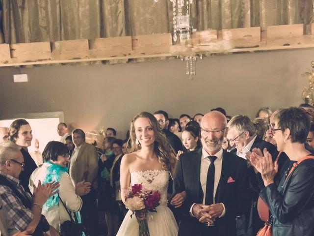 Le mariage de Léo et Pauline à Malo-les-Bains, Nord 54
