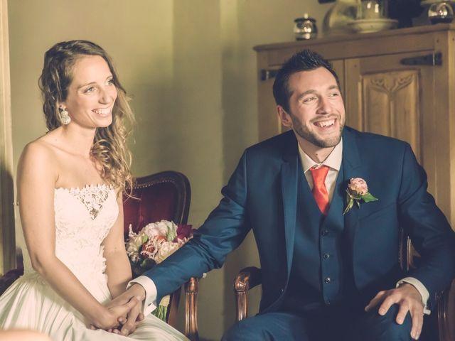 Le mariage de Léo et Pauline à Malo-les-Bains, Nord 57