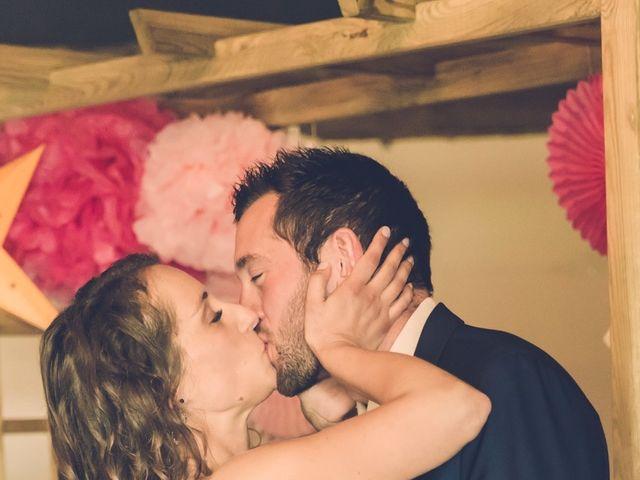 Le mariage de Léo et Pauline à Malo-les-Bains, Nord 60