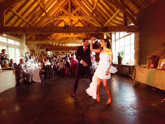 Le mariage de Léo et Pauline à Malo-les-Bains, Nord 75