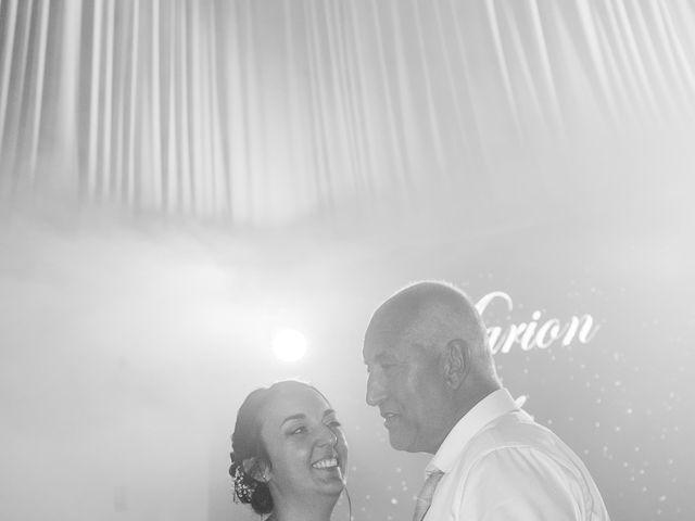 Le mariage de Florian et Marion à La Bouilladisse, Bouches-du-Rhône 49
