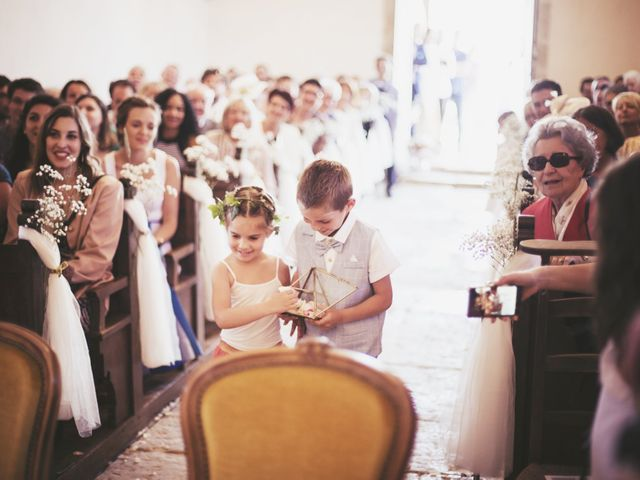 Le mariage de Pierre et Magali à Cheuge, Côte d'Or 35
