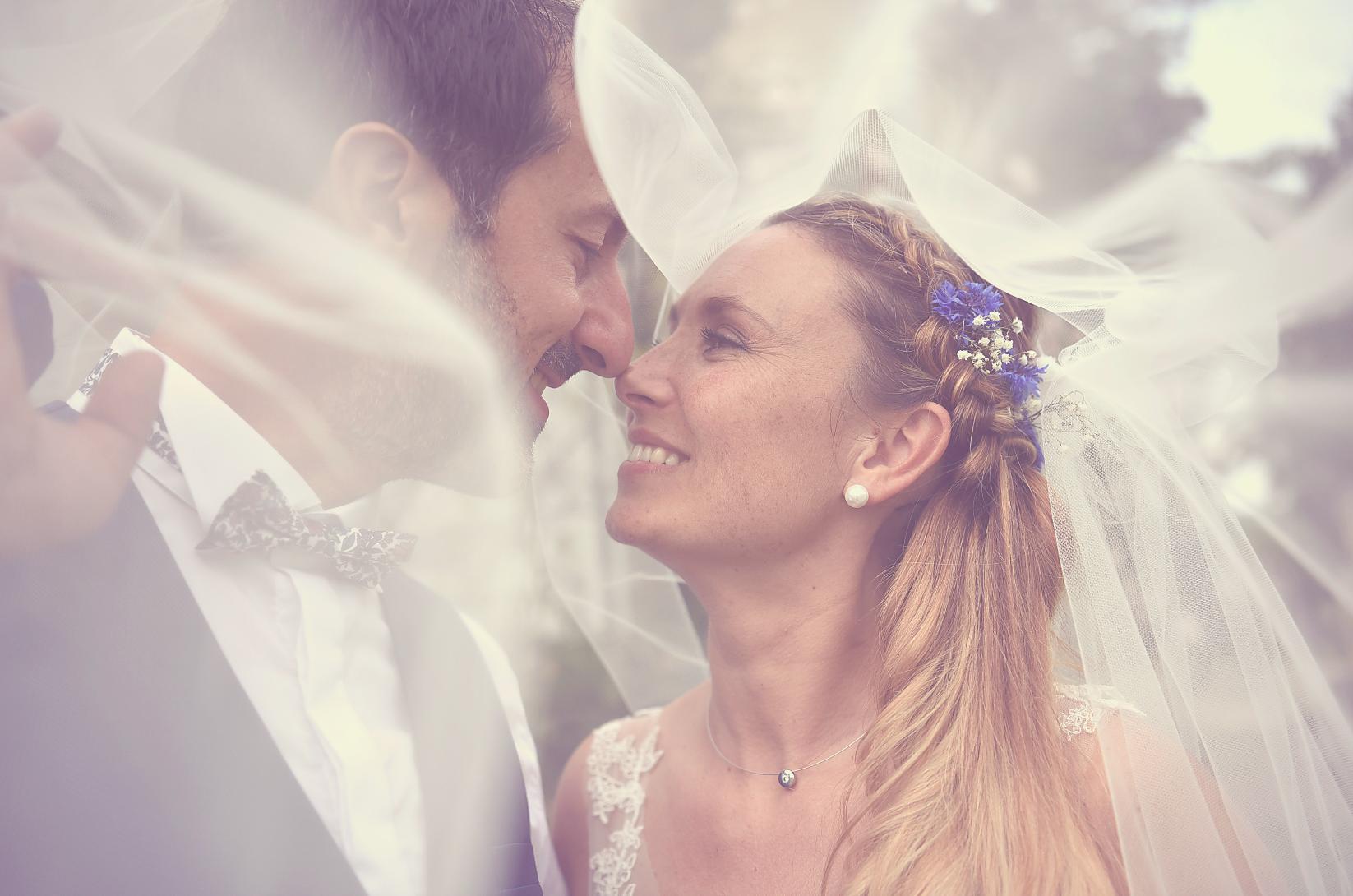 Le mariage de Cédric et Jessica à Ordan-Larroque, Gers