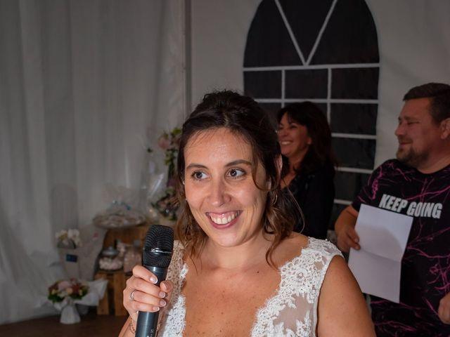 Le mariage de Adil et Élodie à Moulins, Allier 29